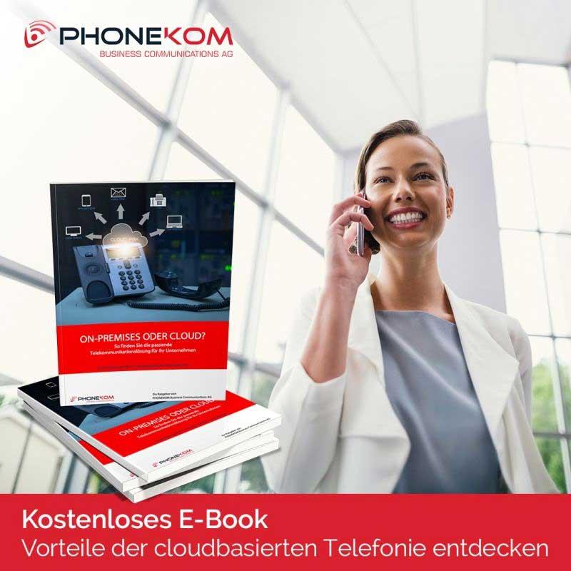 Kostenloses Ebook