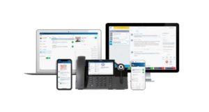 MiVoice-Office-400