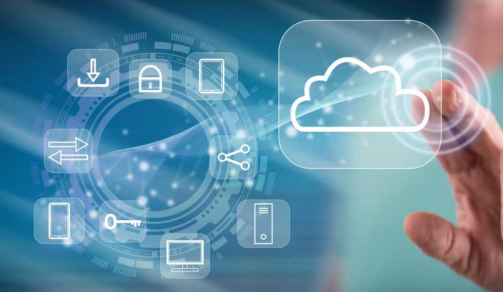 Cloud-Telefonanlage: Vorteile, Technik und Nutzen